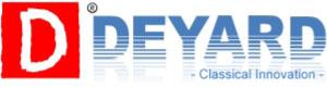 Deyard - Classical Innovation